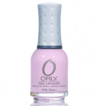 Лак для ногтей Kiss The Bride Orly 18 мл